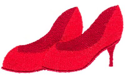 Popular items for hat applique on Etsy